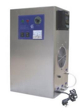 20G臭氧发生器