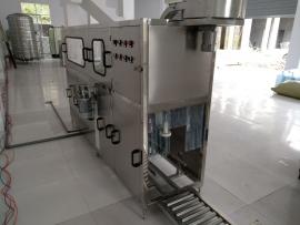 80-100桶灌装机